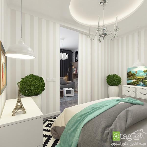 small-apartment-under-50-square-meter (7)