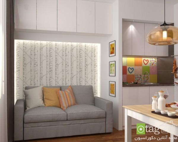 small-apartment-under-50-square-meter (8)
