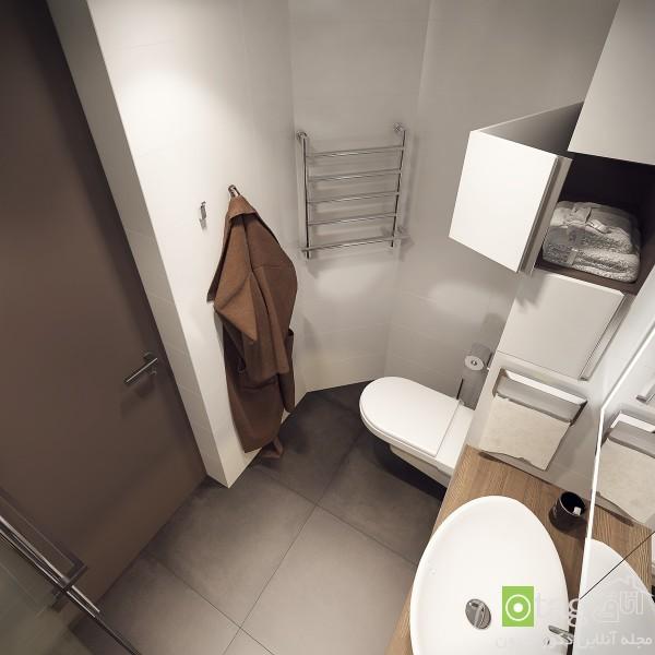 small-apartment-under-50-square-meter (9)