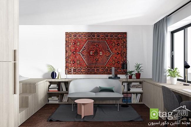 small-apartment-under-60-square-meter (1)