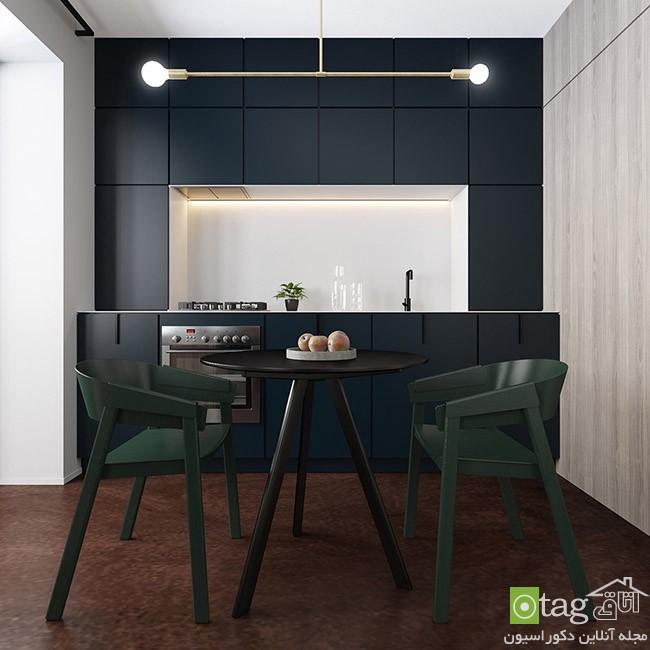 small-apartment-under-60-square-meter (10)