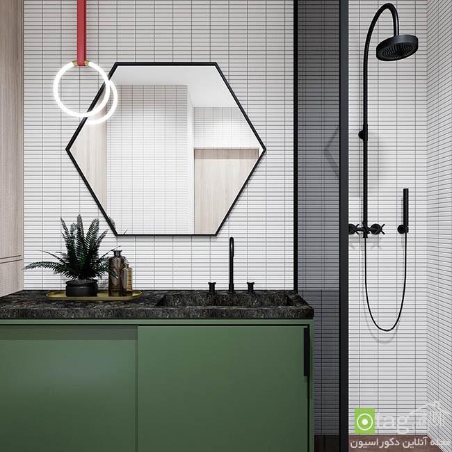 small-apartment-under-60-square-meter (11)