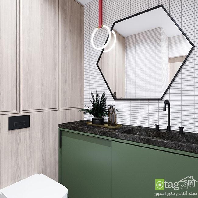 small-apartment-under-60-square-meter (12)