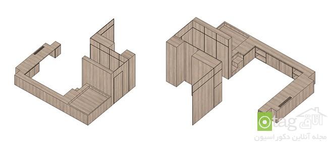 small-apartment-under-60-square-meter (13)