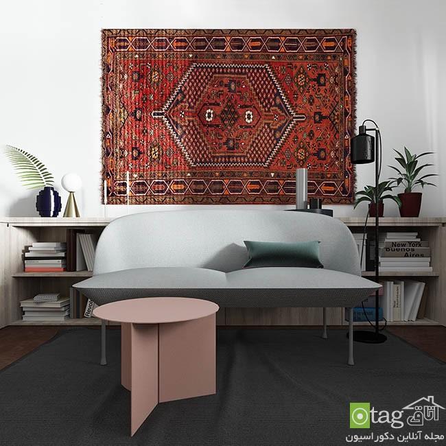 small-apartment-under-60-square-meter (2)