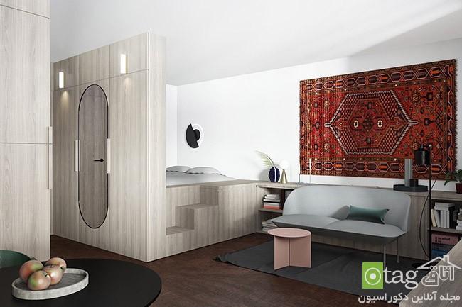 small-apartment-under-60-square-meter (3)
