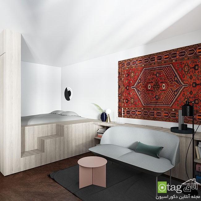 small-apartment-under-60-square-meter (4)