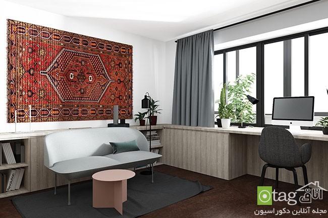 small-apartment-under-60-square-meter (5)