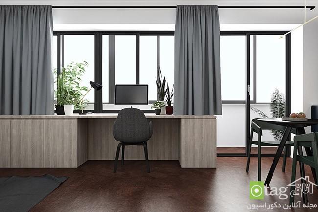 small-apartment-under-60-square-meter (6)