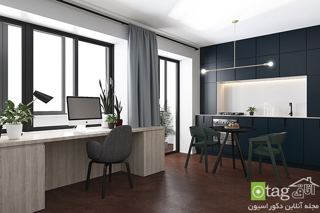 small-apartment-under-60-square-meter (7)