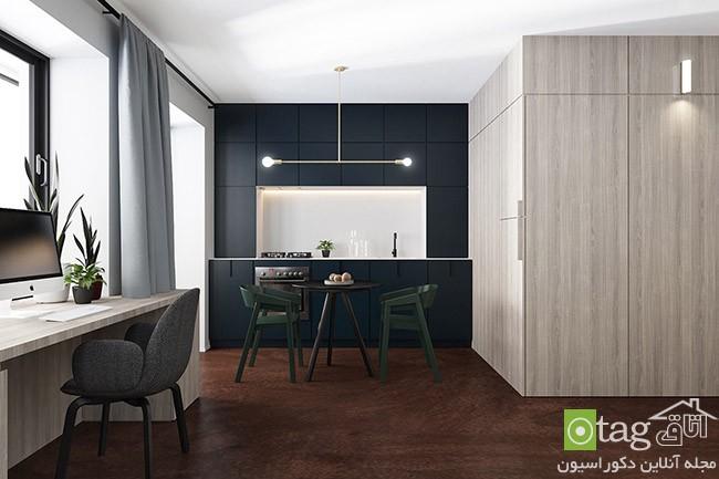 small-apartment-under-60-square-meter (8)