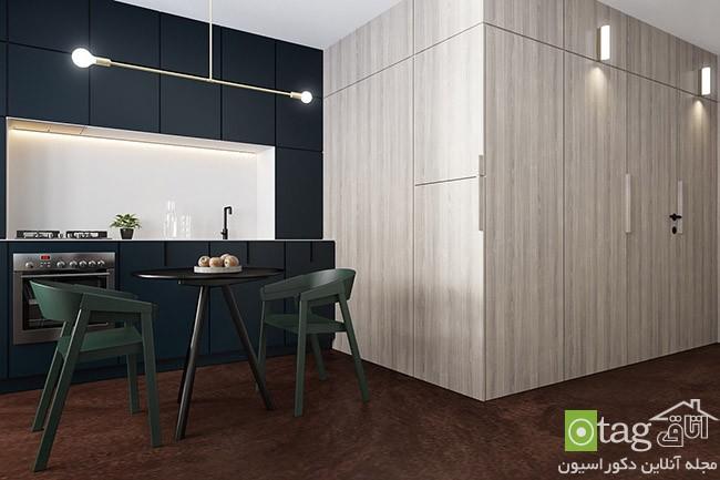 small-apartment-under-60-square-meter (9)