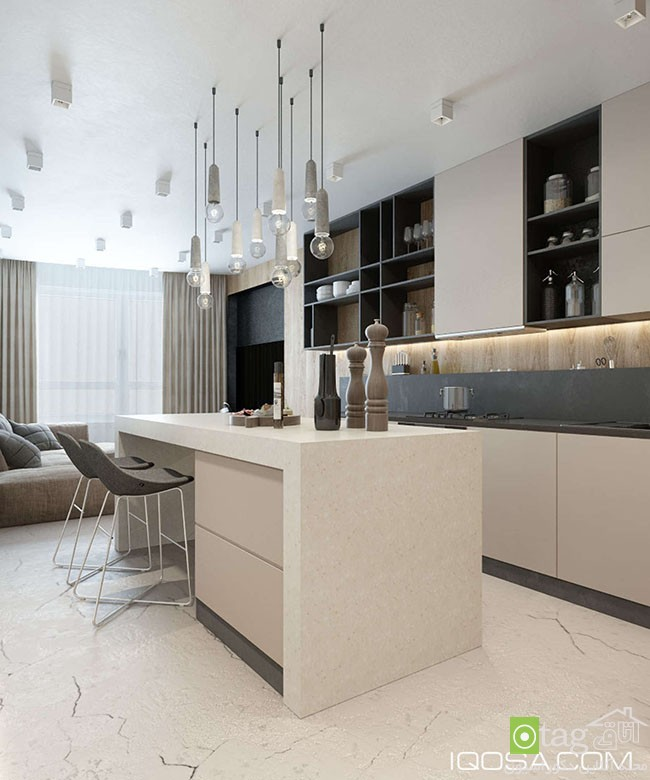 small-apartment-with-luxury-interior-design (3)