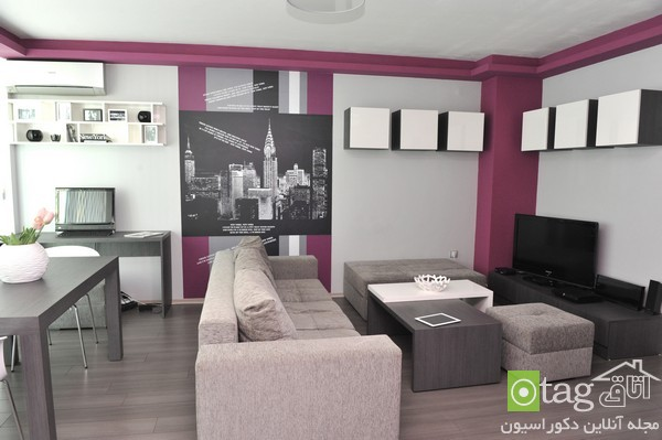 small-apartments-designs-ideas-image (1)