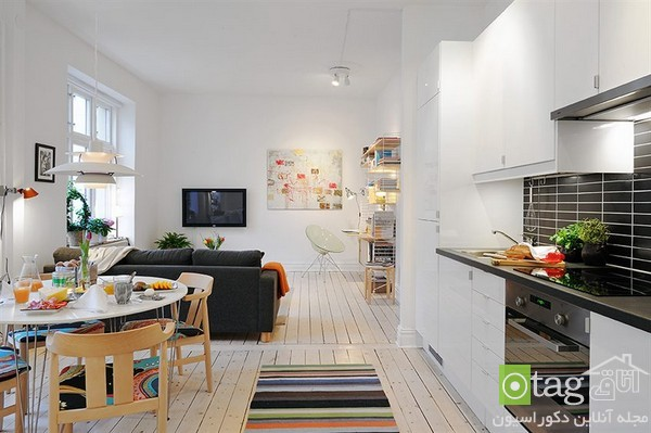 small-apartments-designs-ideas-image (10)