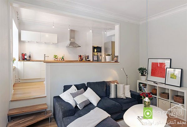 small-apartments-designs-ideas-image (11)