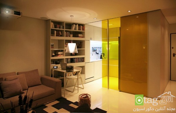 small-apartments-designs-ideas-image (2)
