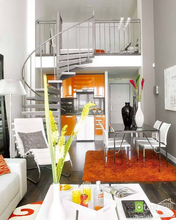 small-apartments-designs-ideas-image (3)