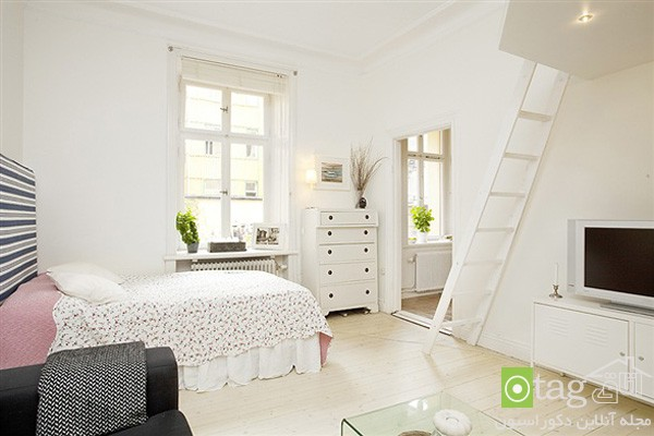 small-apartments-designs-ideas-image (4)