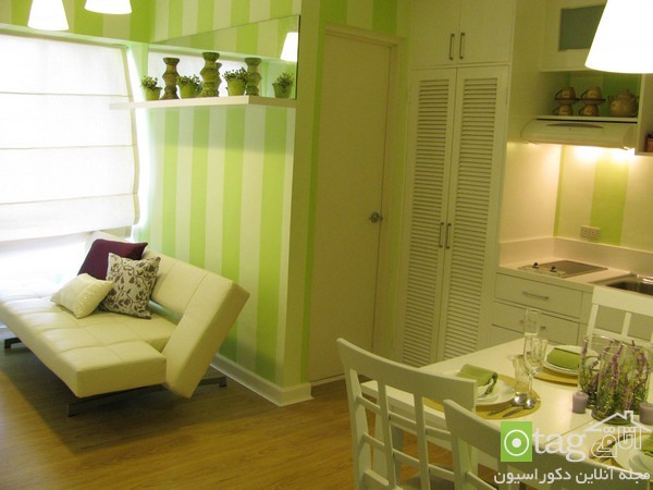 small-apartments-designs-ideas-image (8)
