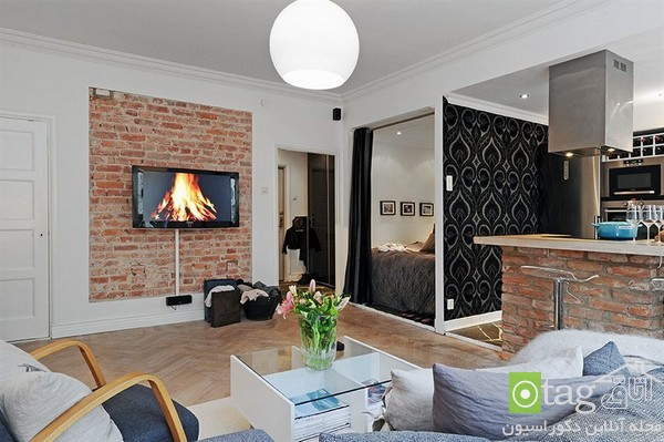 small-apartments-designs-ideas-image (9)
