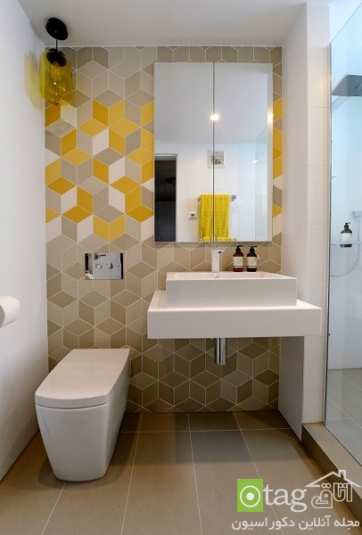 small-bathroom-decoration-ideas (4)