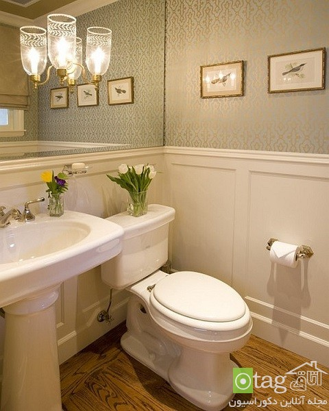 small-bathroom-decoration-ideas (8)