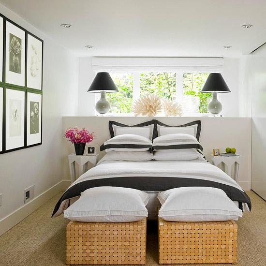 small-bedroom-design-ideas (1)