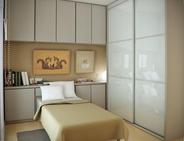 small-bedroom-design-ideas (10)