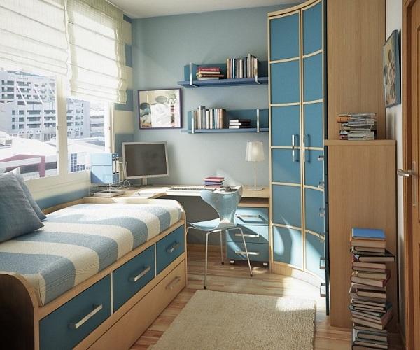 small-bedroom-design-ideas (11)