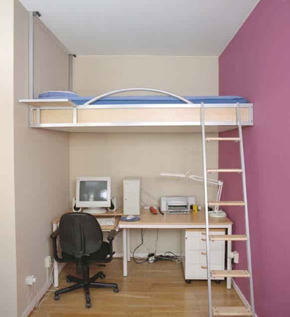 small-bedroom-design-ideas (12)