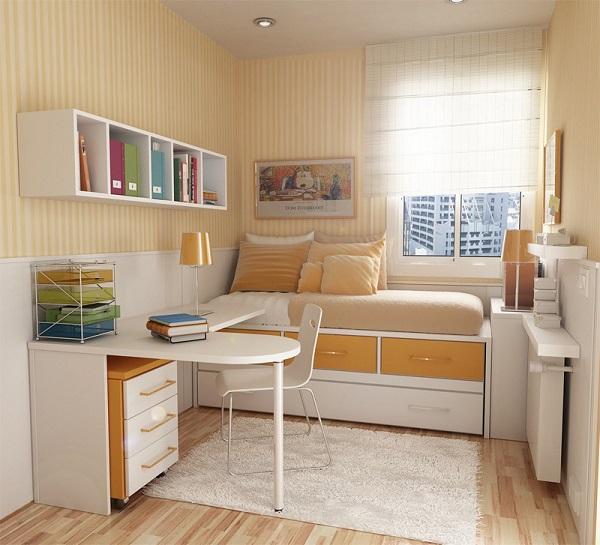 small-bedroom-design-ideas (13)