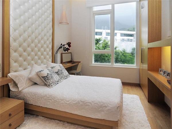 small-bedroom-design-ideas (14)
