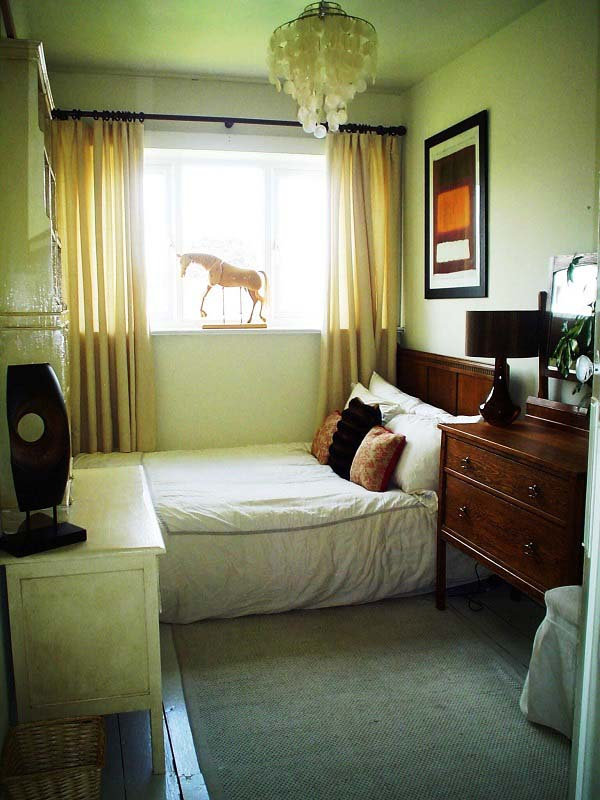 small-bedroom-design-ideas (15)