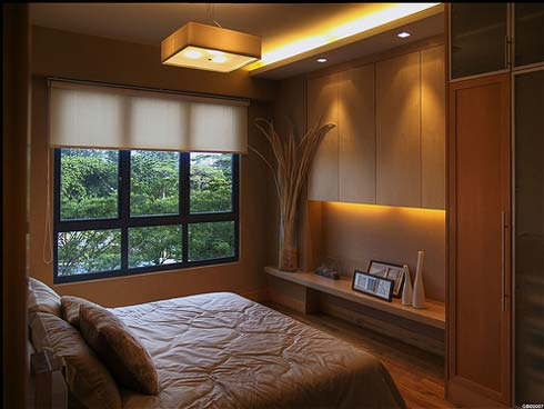 small-bedroom-design-ideas (16)