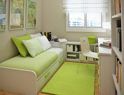 small-bedroom-design-ideas (17)
