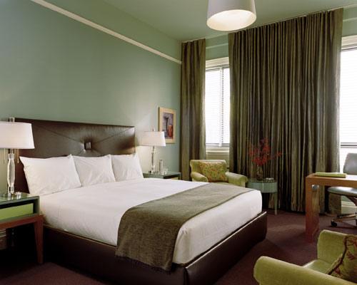 small-bedroom-design-ideas (18)