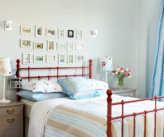 small-bedroom-design-ideas (2)