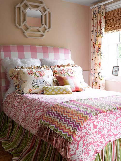 small-bedroom-design-ideas (3)