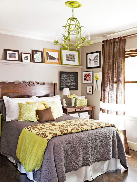 small-bedroom-design-ideas (4)
