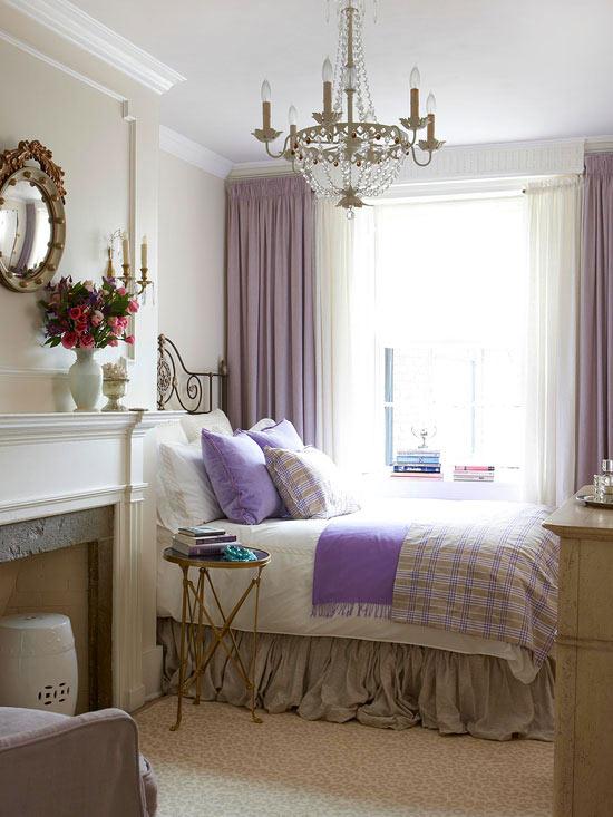 small-bedroom-design-ideas (5)