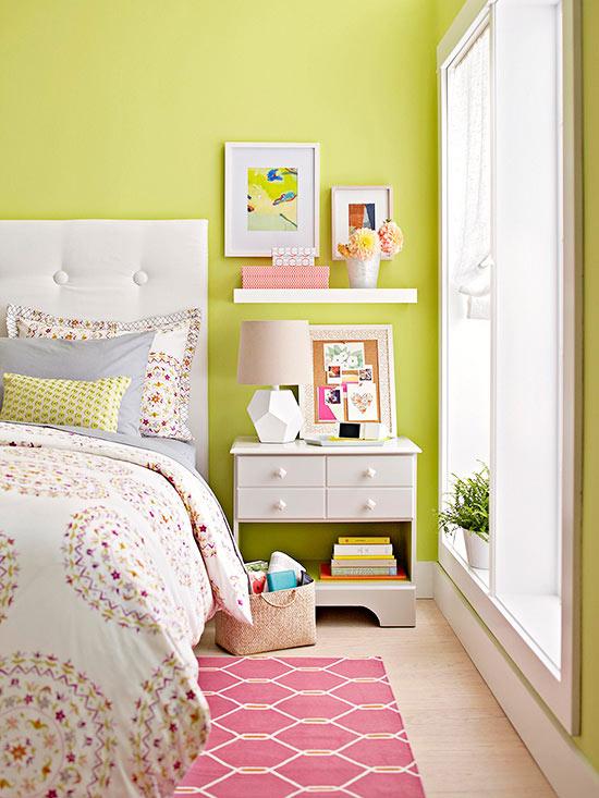 small-bedroom-design-ideas (6)