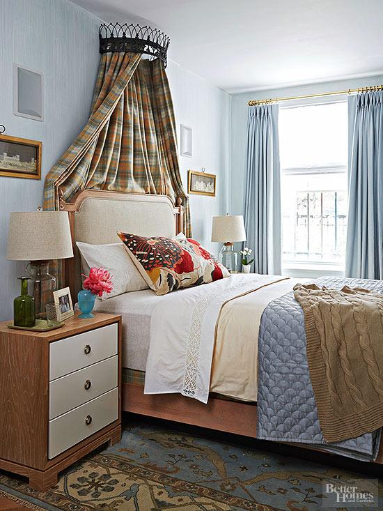 small-bedroom-design-ideas (7)