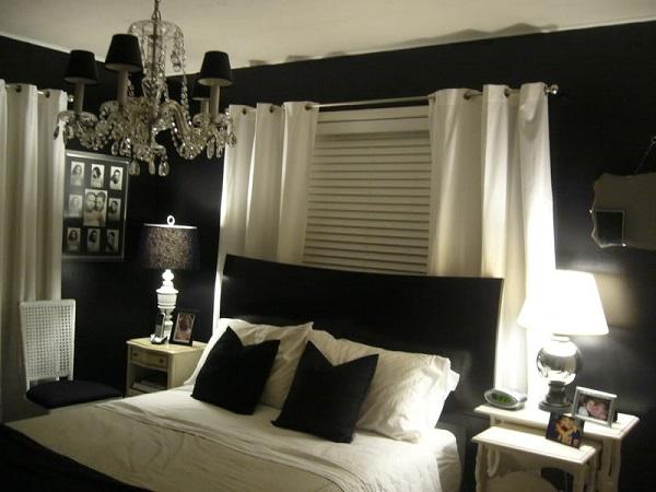 small-bedroom-design-ideas (8)