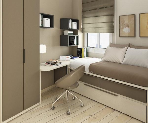 small-bedroom-design-ideas (9)