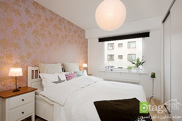 small-bedroom_decoration-ideas (11)
