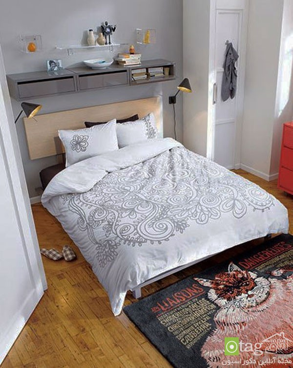 small-bedroom_decoration-ideas (13)