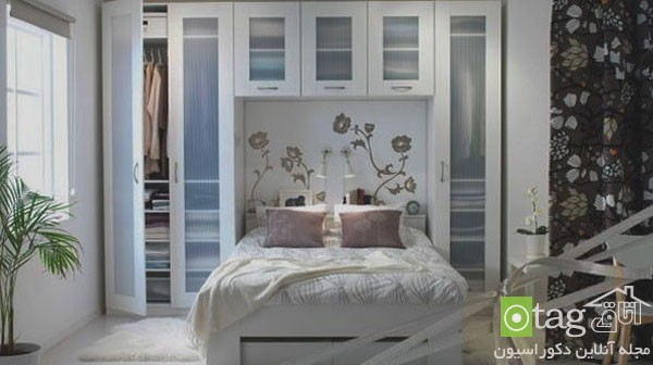 small-bedroom_decoration-ideas (6)