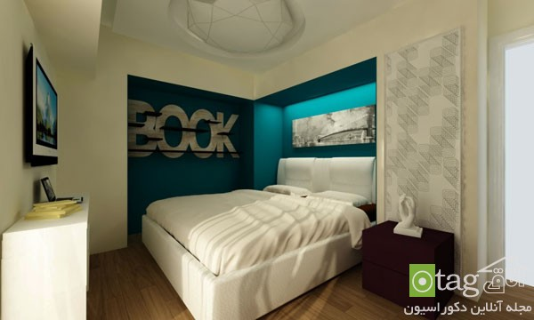 small-bedroom_decoration-ideas (9)