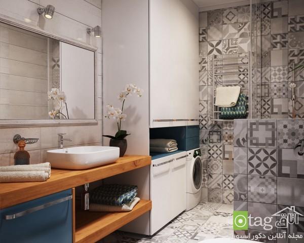small-home-interior-design-ideas (13)